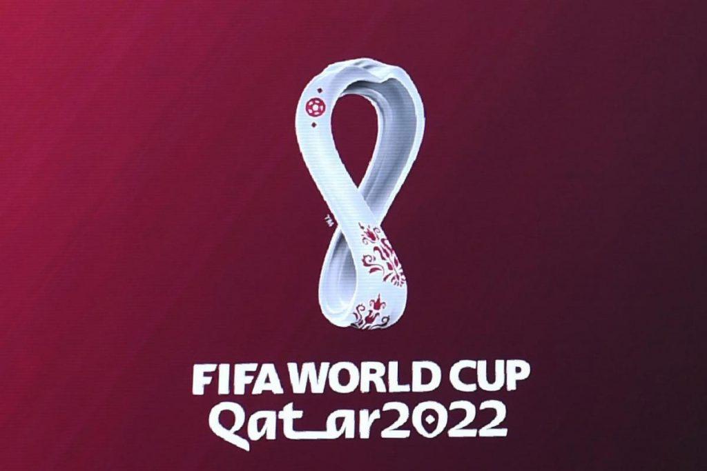 ผลการแข่งขัน ฟุตบอลโลก